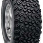 Duro Desert tire