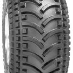 Duro Mud Buster Tire