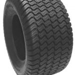 Duro Turf tire