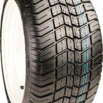Excel Classic Tire