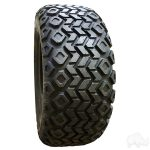 RHOX Mojave II tire