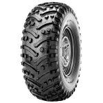 lumber jack BKT tires